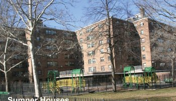 Bed-Stuy City Council Candidates Weigh-In on NYCHA, Affordable Housing
