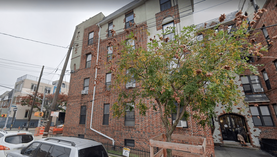 'Corporate Greed' Sees Company Back Out of Bushwick Affordable Housing Deal: Lawsuit