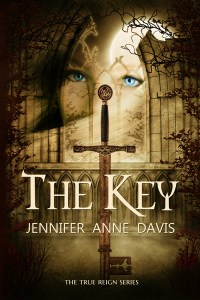 Ebook---The-Key