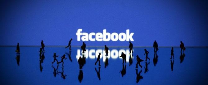 facebook profiline kimler bakmış