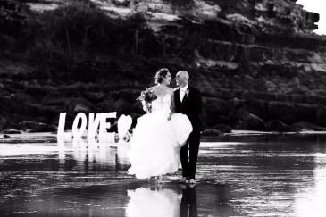 wedding-photographers-gold-coast