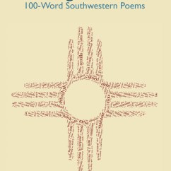 Desert Hawk Diagram 2000 Dodge Stratus Wiring Weaving The Terrain 100 Word Southwestern Poems Bookworks