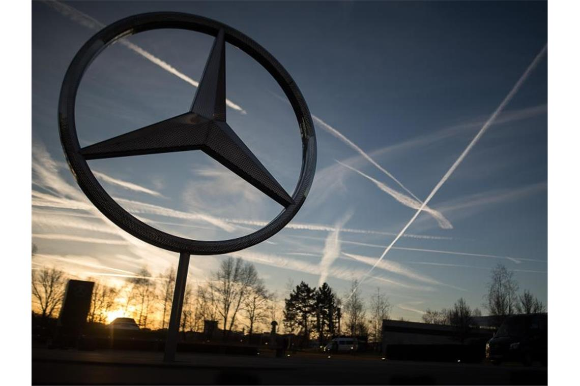 Ausmalbilder Mercedes Stern / Neu Stern Ausmalen  ...
