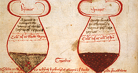 https://i0.wp.com/www.bl.uk/learning/images/medieval/medicine/flasks.jpg