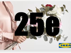 tarjeta-ikea-25-euros-criptomonedas-bitcoin