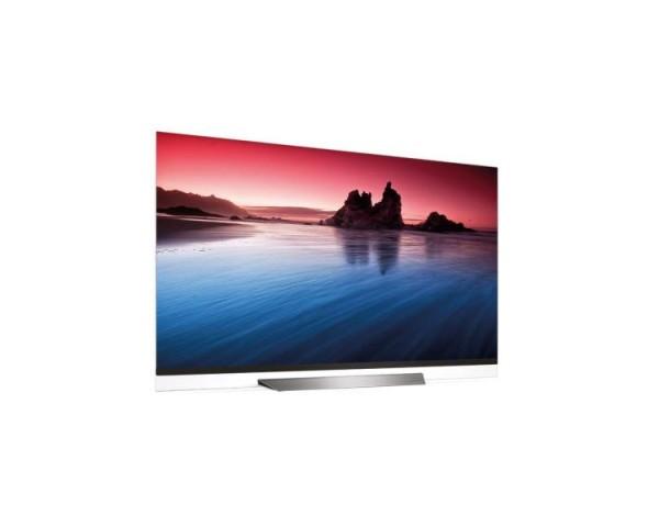 LG TV OLED 55