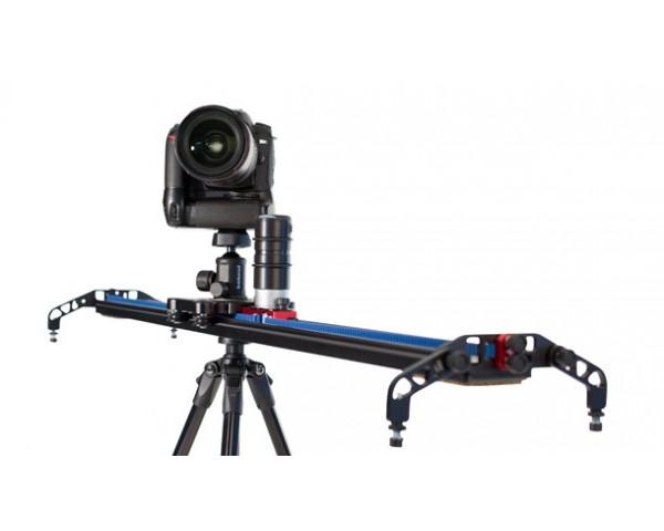 Shootools KIT CAMERA SLIDER ONE 100 camera slider