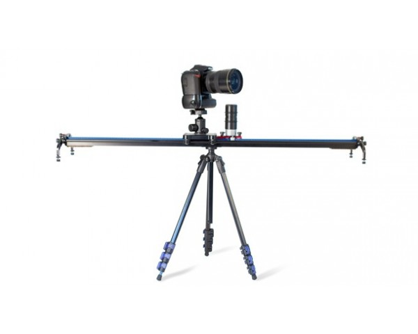 Shootools KIT CAMERA SLIDER ONE 100 camera slider