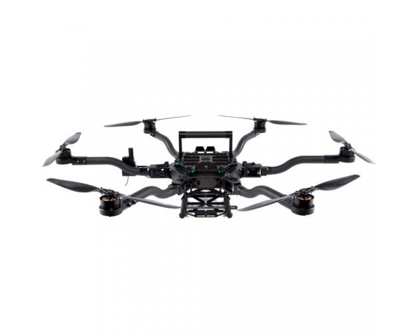 Freefly Alta Remote Controlled Drone for Professional