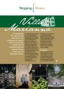 Leaflet VM