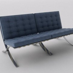Barcelona Sofa Rochester Dunelm Blablablarchitecture Talking Building 000off What
