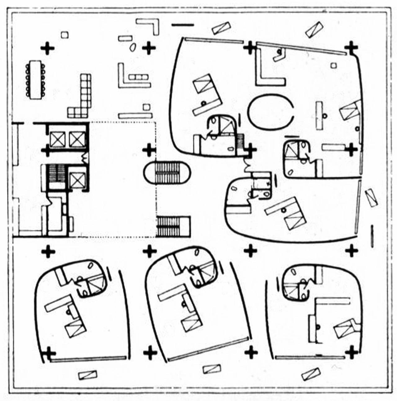 BlaBlaBlarchitecture. Talking Building. » 000off_WHAT_process