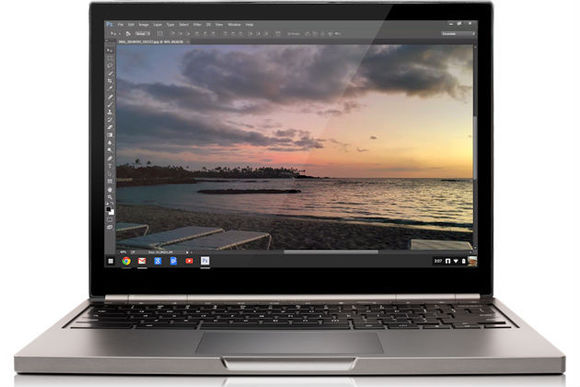 chromebookphotoshop-100462918-large
