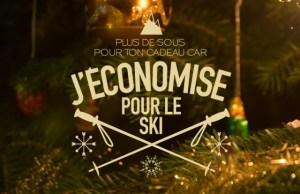 cartes-noel-golem13-ski