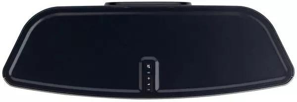 Sonos-Play-5-Noir_Ds_600