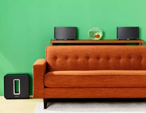 Sonos-Play-5-Noir_L1_600