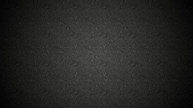 wallpaper-1333078