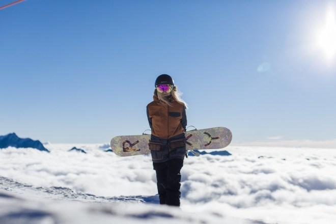 sungod-revolts-masque-ski-snow-1280x853