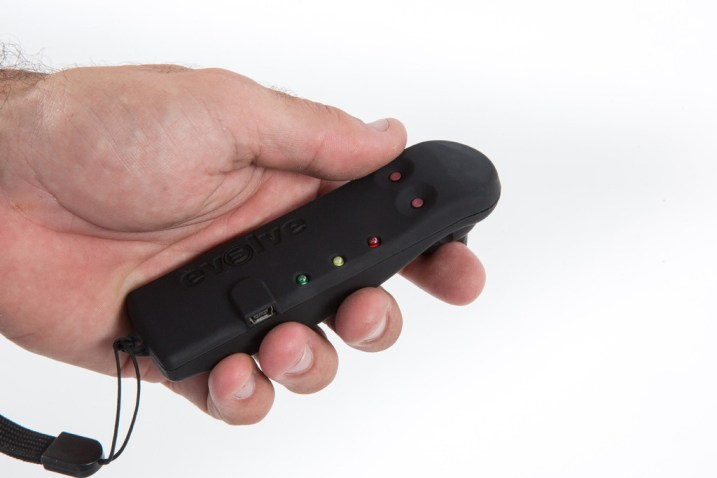 remote_in_hand_824795a5-f413-45e1-9cc1-ff3cf89257ca_1024x1024
