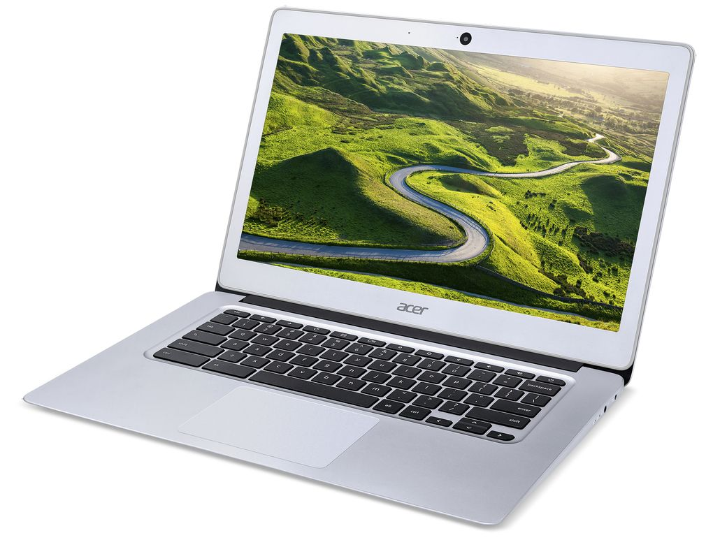 acer_chromebook_14_cb3-431_left_facing-0