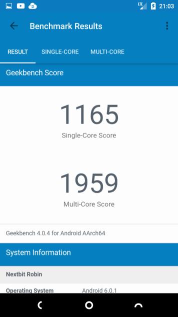 screenshot_20170115-210346.png