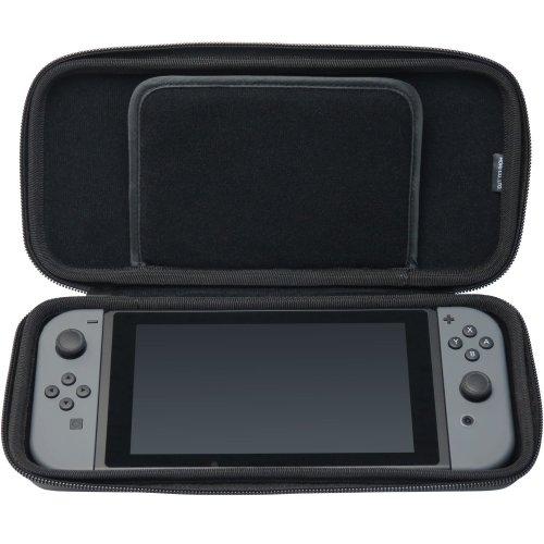 Housse Hori pour Nintendo Switch