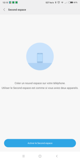 Screenshot_2017-11-11-12-13-40-675_com.miui.securitycore.png