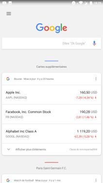 Screenshot_20180203-182949.png