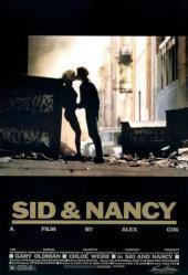 sid_e_nancy