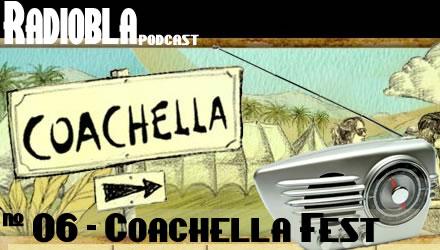 coachella2009
