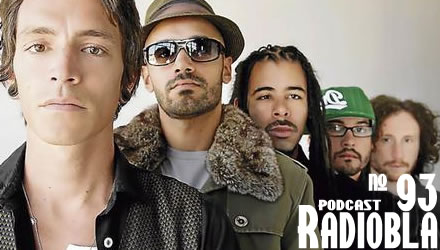 radiobla_93