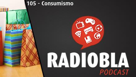 radiobla_105