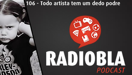 radiobla_106