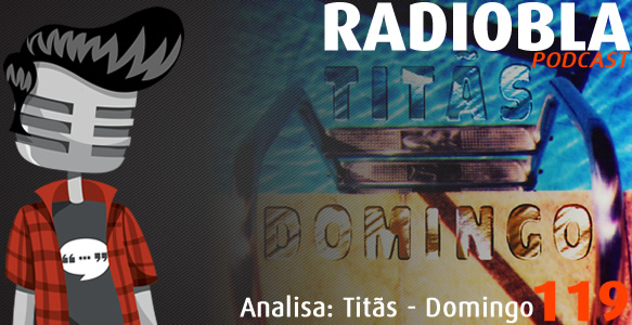 radiobla_119