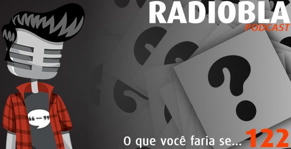 radiobla_122