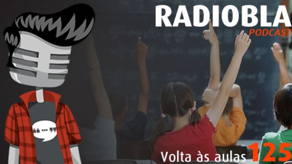 radiobla_125