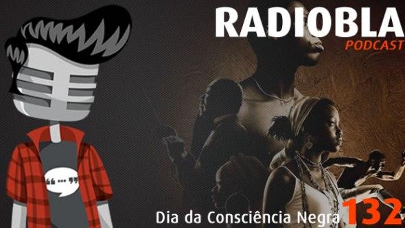 radiobla_132
