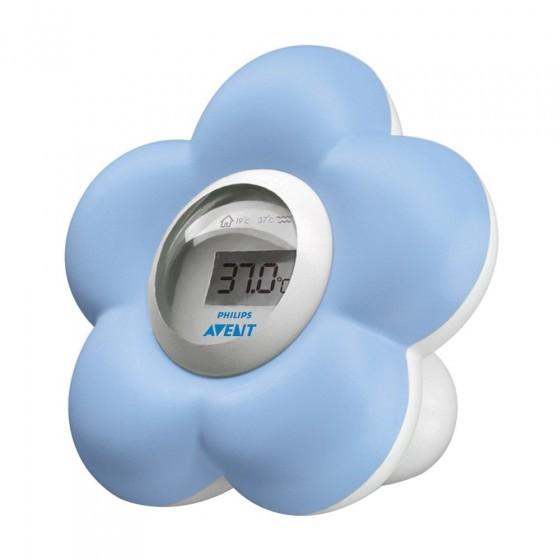 Avent Digitale Badthermometer Bloem  Blabloom online