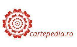 Black Friday Cartepedia