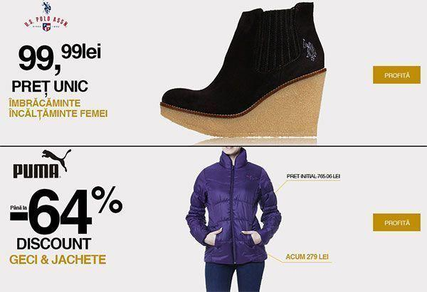 black friday fashion up 28 noiembrie 2014