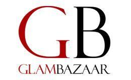 Black Friday Glambazar