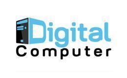 Black Friday Digital Computer