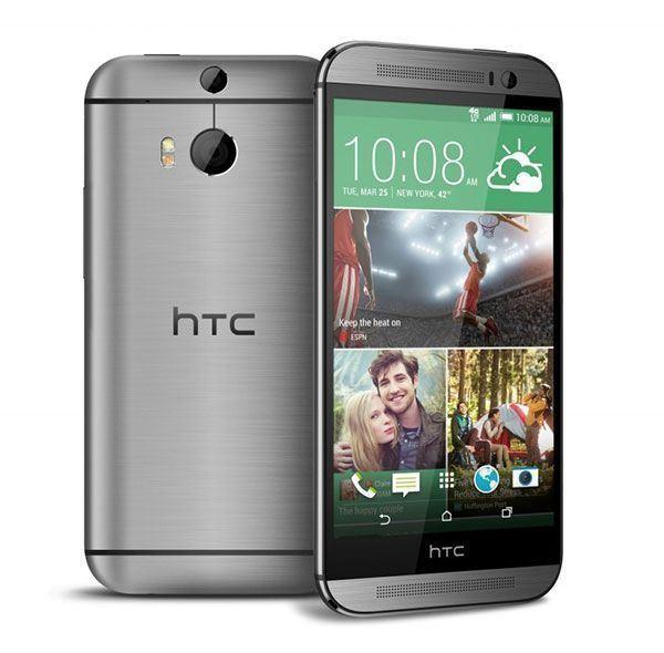 htc one m8 black friday