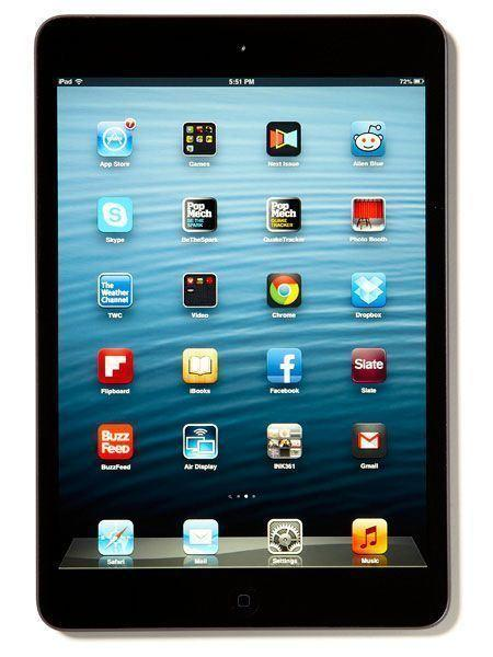 ipad mini black friday