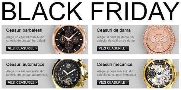 Topceas Black Friday