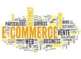 E-Commerce référencement