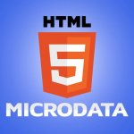 microdata richsnippets