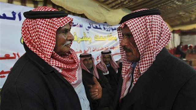 jordan_election001_16x9