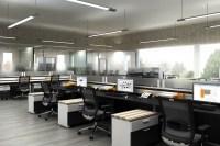 Corporate Interior Design Jobs Toronto | www.indiepedia.org