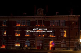 pic_vimeo_blk_mappingLille